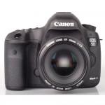 Canon Eos 5DMark 3