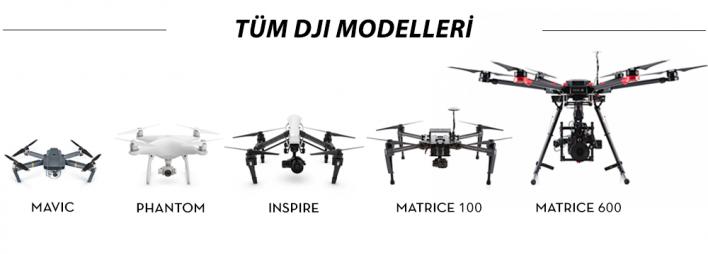 drone-tamir-dji-drone-tamir-onarim-yedek-parca2